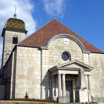 1_2005-04-11-Eglise-facade-Ouest