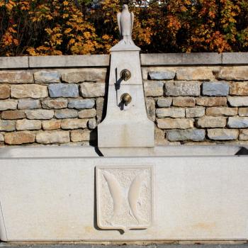 2012-11-13-Fontaine-au-faucon-5