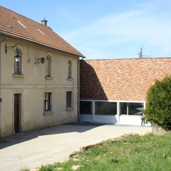 2013-03-Mairie-3