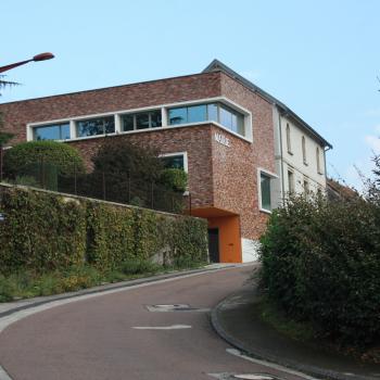 2016-09-Mairie