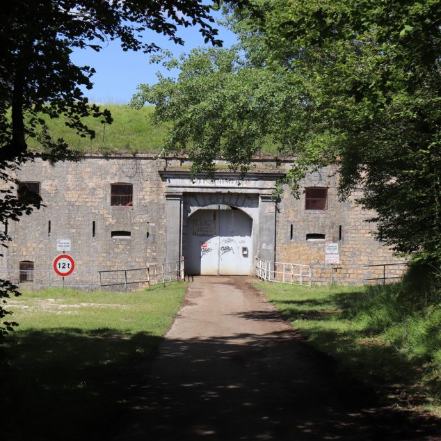 2020-06-22-Fort-militaire-4