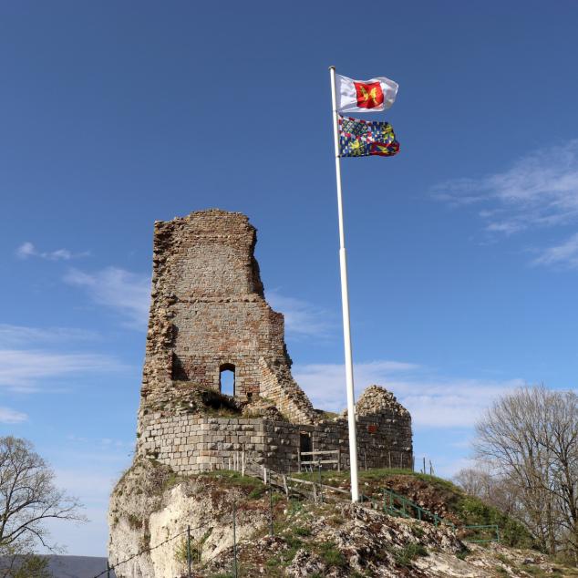 Chateau-3