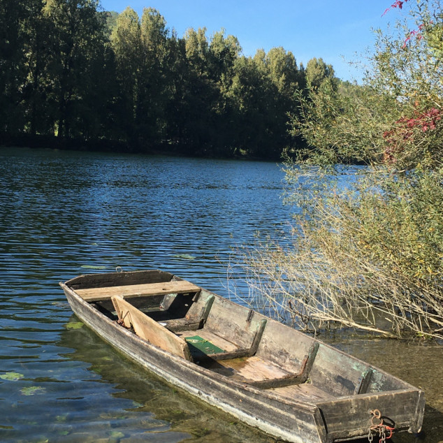 La-Malate-Doubs-